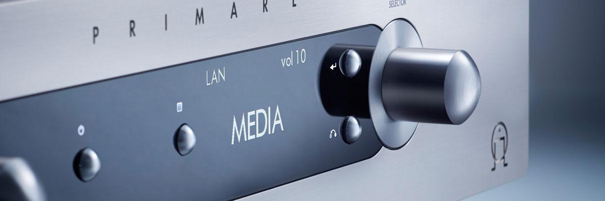 mm30-primare-true-audiophile.jpg