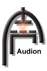 audion-logo-bevelled-black-shadowed-with-glow-2.png