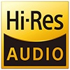 hi-res-audio-logo-100.jpg