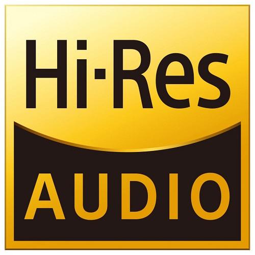 hires-audio.jpg