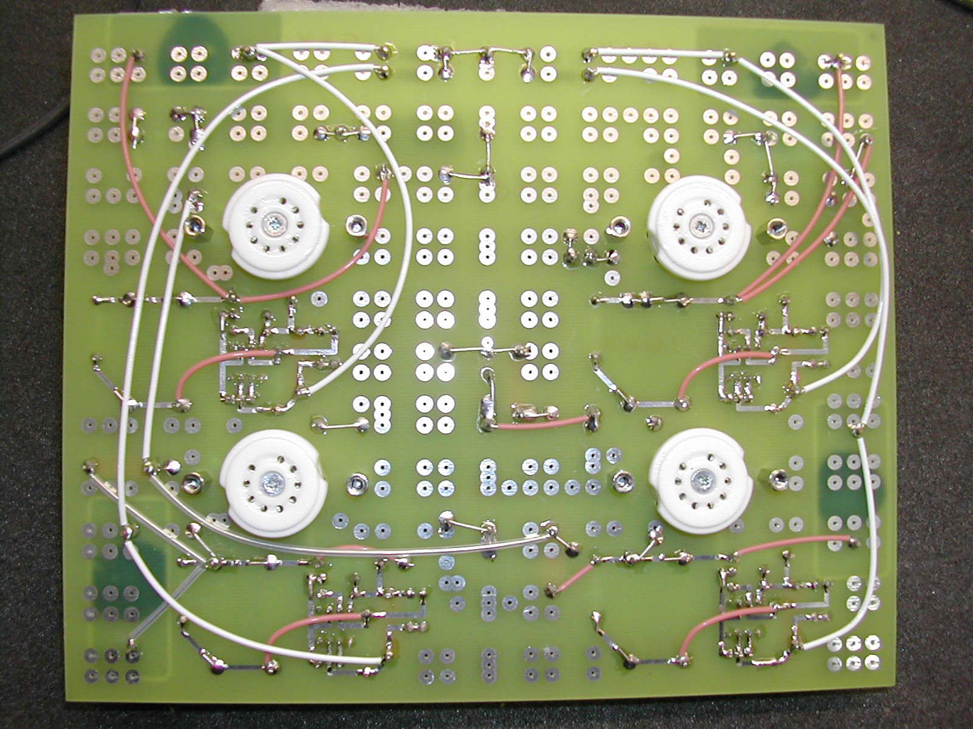 quattro-hard-wiring.jpg